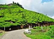 Best Kerala Tour Packages-student Tour Operator-Honeymoon Packages Seasonal Trip