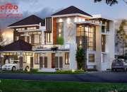 Architects in Cochin   Interior Designers in Cochin   Home interior design   Creohomes