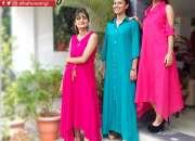 best kurti designers in uttrakahnd