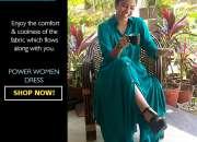 Best  Designers  Kurti in Dehradun