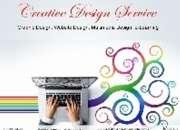 Top Website designers in Dehradun
