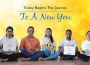 yoga centres in Dehradun