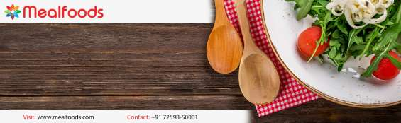 Food catering services in bangalore