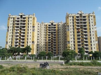 Best real estate in delhi ncr