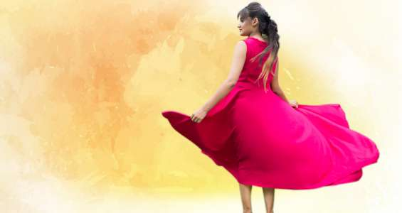Best womens wear in dehradun