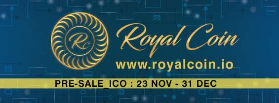 Real estate cryptocurrency in india