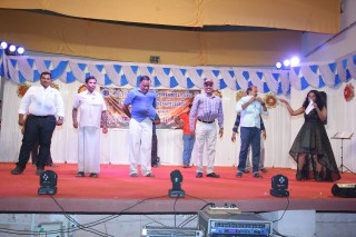 Jeba events – 9677327210 entertainment services in tirunelveli