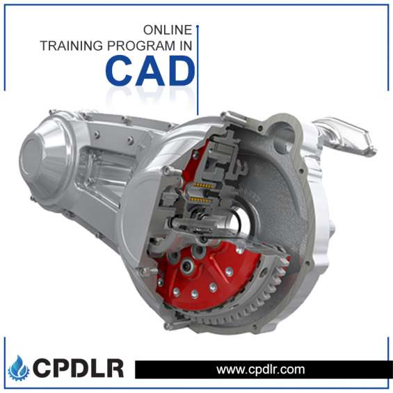 Cfd expert training for aerospace in dehradun