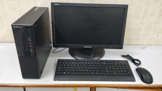 Used comuter,moniter,laptop