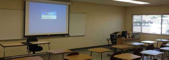 Digital class room solution in jaipur, digital dreams