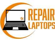 Repair  Laptops Computer Services Provider