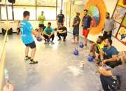 Fitness Certification Courses In India By Fitness Matters